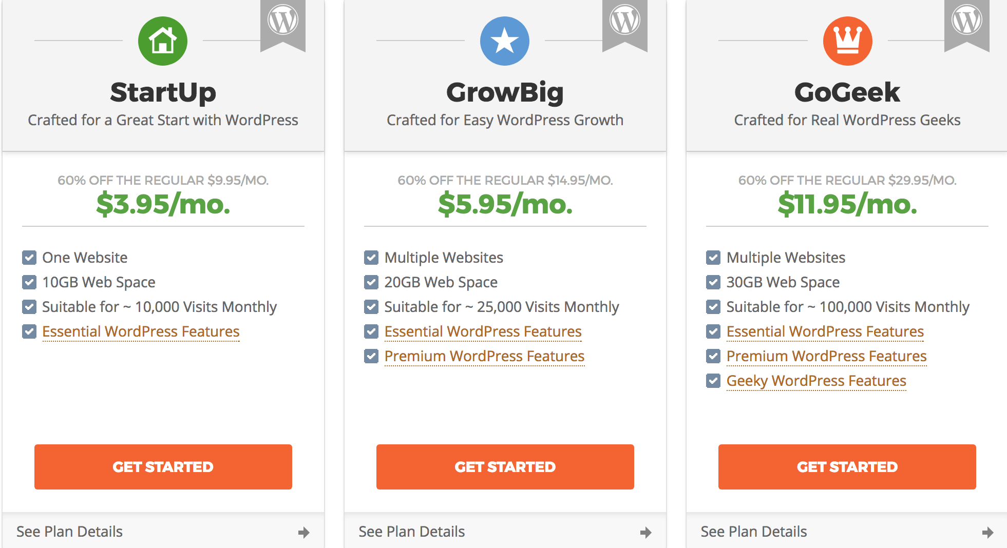 Free blogging course How-To-Start-A-Blog-How-To-Set-Up-WordPress-With-Siteground startbloggingpros.com