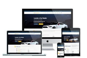 monetize blog niches, car review wordpress theme monetize car blog car niche monetization blogtips.com