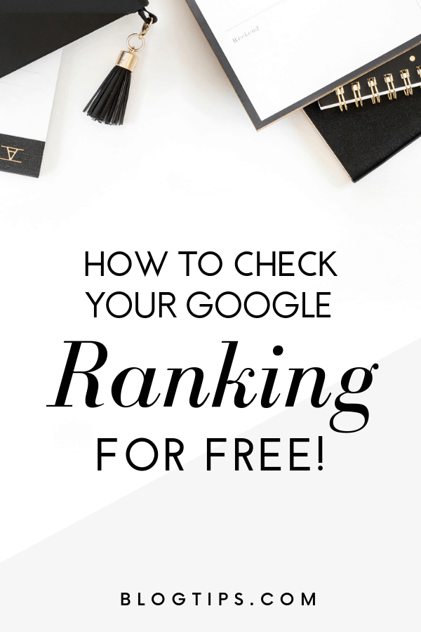 How to check your google ranking free keyword checker #Bloggingtips #SEO, how to Submit URL To Google, How To Add Your Blog To Google #BlogTips Free keyword rank checker - website ranking - how to see what keywords you rank for Google #SEOtips blogtips.com