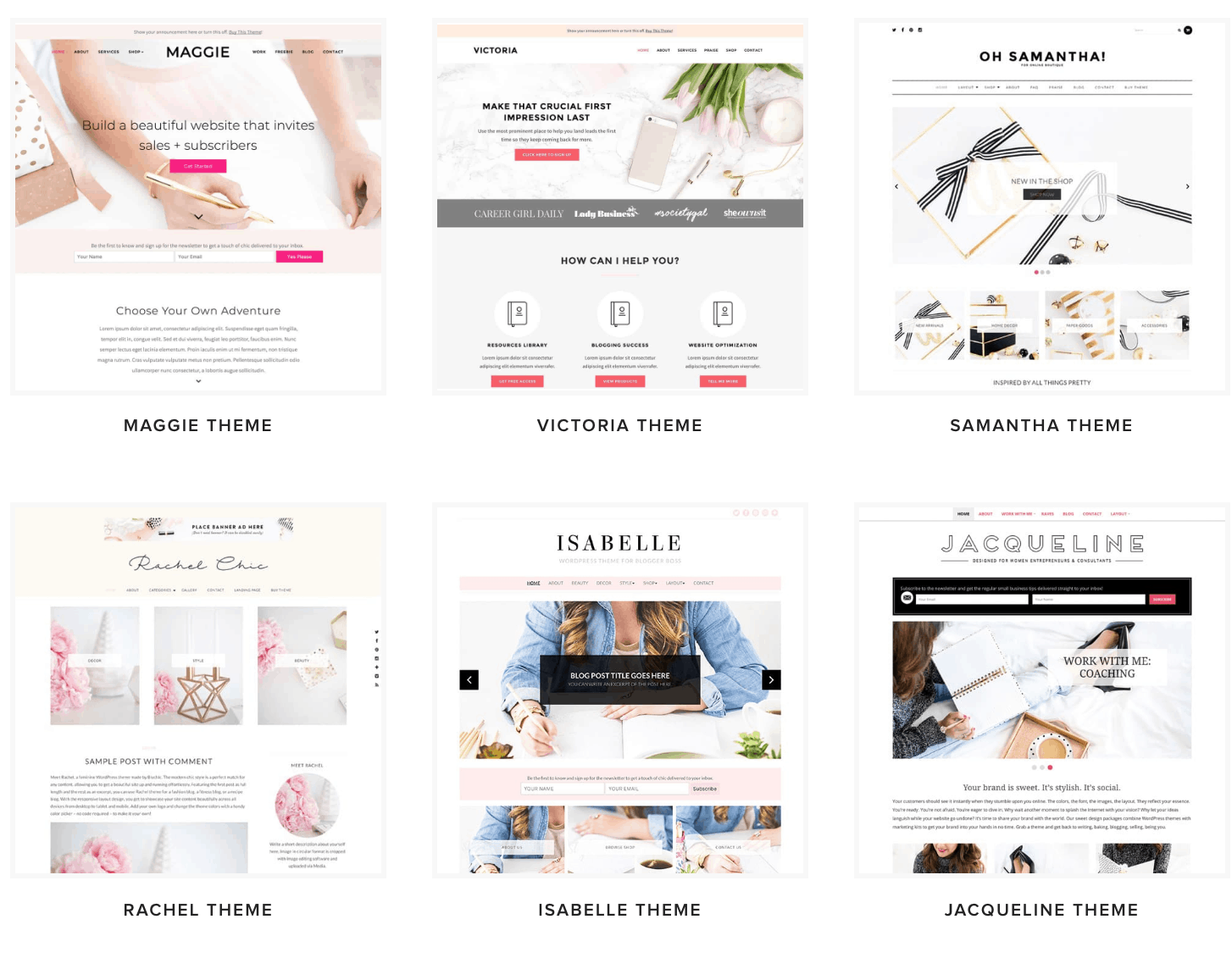 monetize blog niches, how to monetize a fashion blog how to get paid for fashion blogging make money fashion blogger