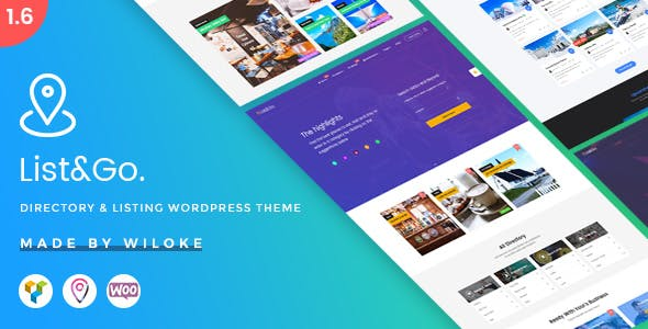 monetize blog niches directory wordpress themes cheap wordpress theme