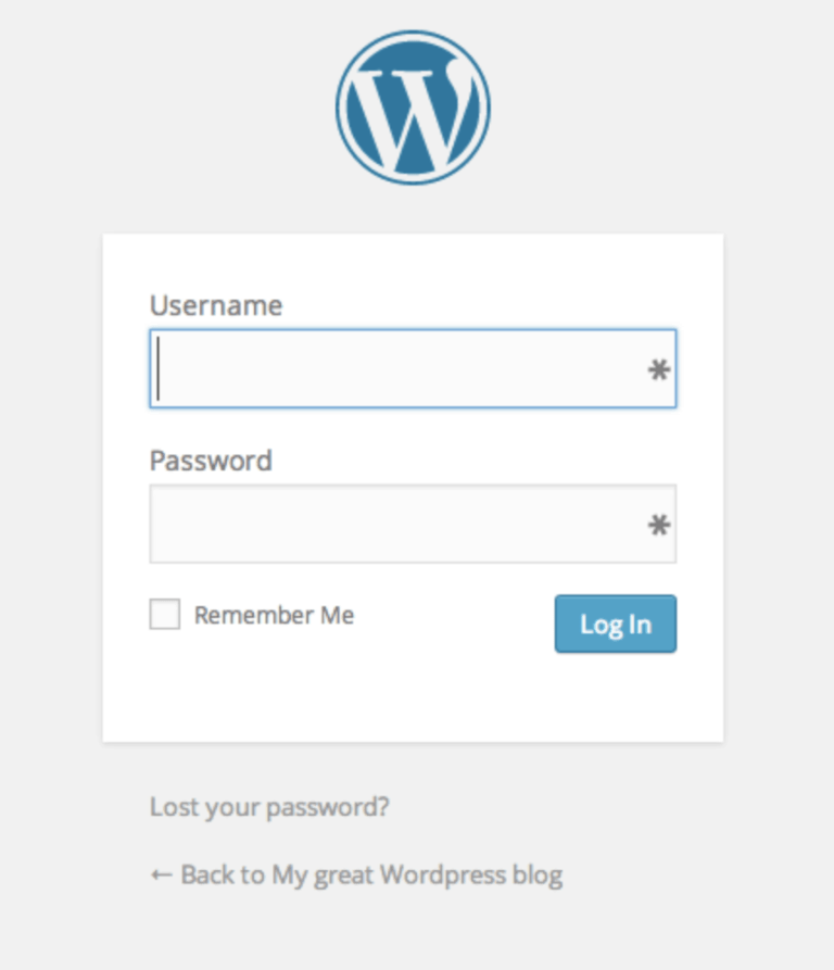 How to start a blog with SiteGround free , how to start a wordpress blog step by step bluehost start a blog learn how to use wordpress create a blog for cheap blogtips.com