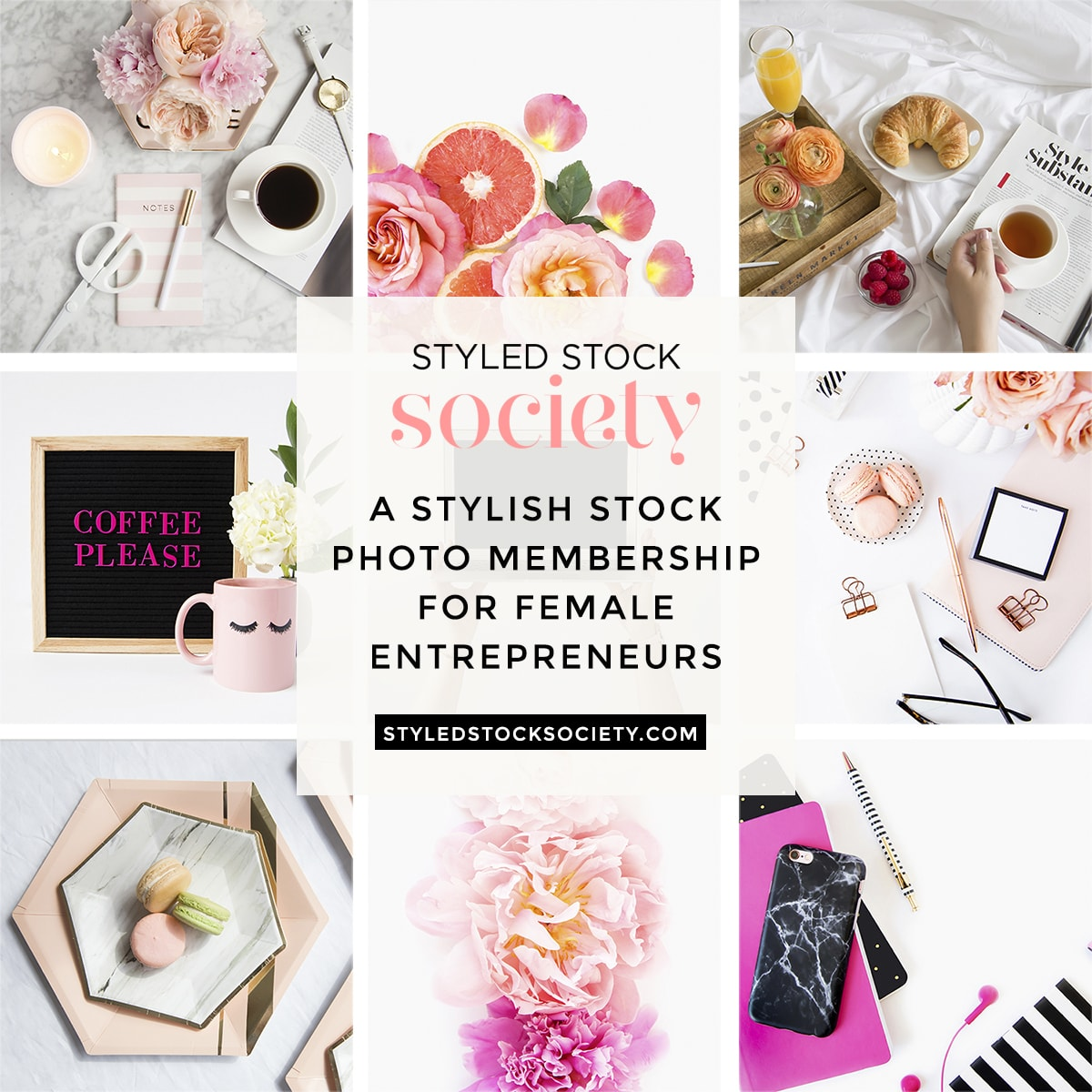 Styled stock society styled stock photos free stock photos blogging tips blogtips.com