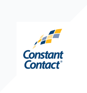 Constant Contact Free Trial_ Try Constant Contact Free For 30 Days Constant Contact coupon, Email Marketing tools, Email service provider StartBloggingPros.com