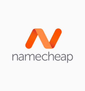 Namecheap Coupon namecheap discount web hosting coupon Cheap web hosting coupons cheap domain coupon start a blog for cheap startbloggingpros.com