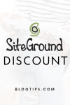 SiteGround discount, SiteGround coupon, start a blog for cheap, domain tools #siteground,#webhosting web hosting discounts @blogtips_ blogtips.com