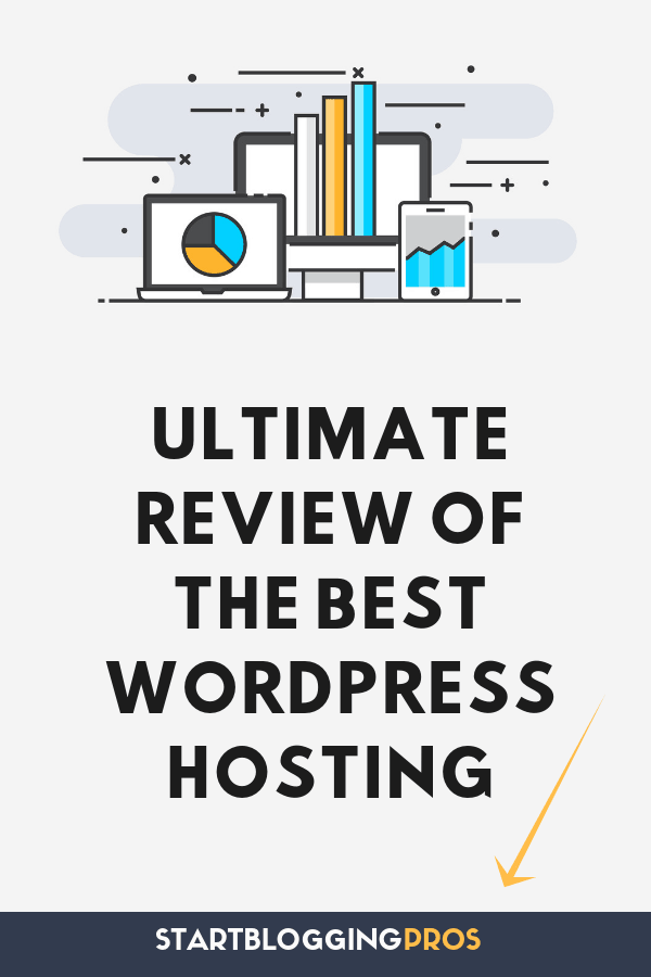 Bluehost Review And Bluehost Coupon Best WordPress Hosting Deals Bluehost discount best cheap wordpress hosting WordPress tips How to start a blog for cheap Bluehost coupons Bluehost review best cheap hosting wordress hosting Bluehost review coupons Bluehost discount speed test Bluehost server speed uptime review startbloggingpros.com