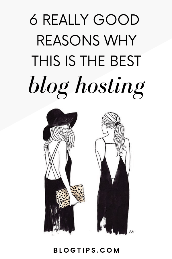 6 really good reasons why your blog needs this host, best web hosting tips, starting a blog, becoming a blogger. blog tips, best hosting, blog hosting, BlogTips.com #bluehost #bluehostcoupon #webhosting #selfhost #blogtips @blogtips_ BlogTips.com