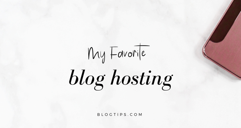 best web hosting for blogs bluehost coupon