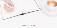 How to write a blog post that people actually want to read blog for cheap domain tools blogtips.com