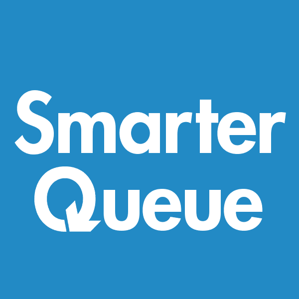SmarterQueue logo SmarterQueue Free Month how to use SmarterQueue free social media marketing tool blogtips.com