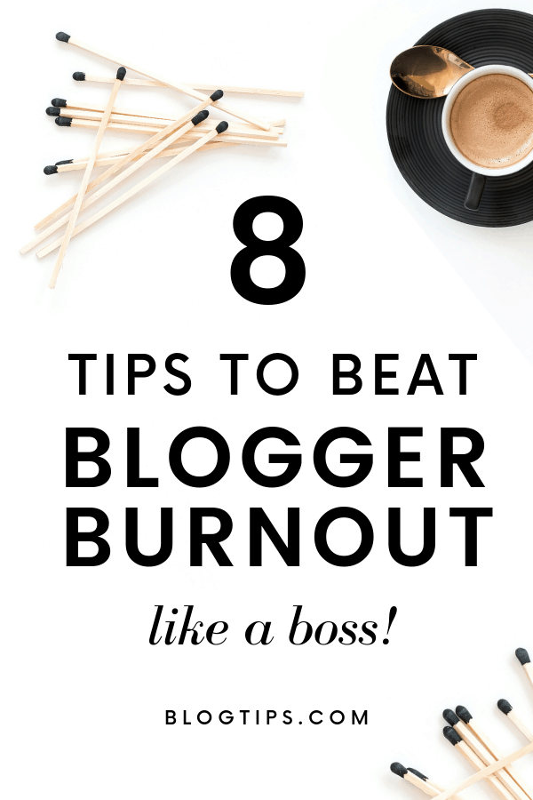 How to beat blogger burnout tips productivity tips ultimate productivity bundle #blogtips #productivity #bloggintips #bloggerburnout #timemanagement #planner #dayplanner #printables #ultimatebundles @blogtips_ BlogTips.com