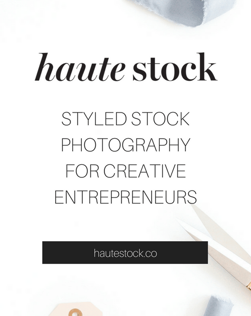 haute stock photography coupon how to start a travel blog blogtips.com