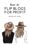 Website Flipping - How To Flip A Failing Blog Into A Goldmine, blog tips, how to sell my blog blogs for sale, Website flipping blog flipping masterclass website flipping course training how to sell blogs for profit niche blogs for sale sell my website #sellwebsite #sellblog #makemoneyblogging #websiteflipping #blogging #bloggerlife #blogforsale #buyablog #blogtips #bloggingtips #bloggerlife BlogTips.com