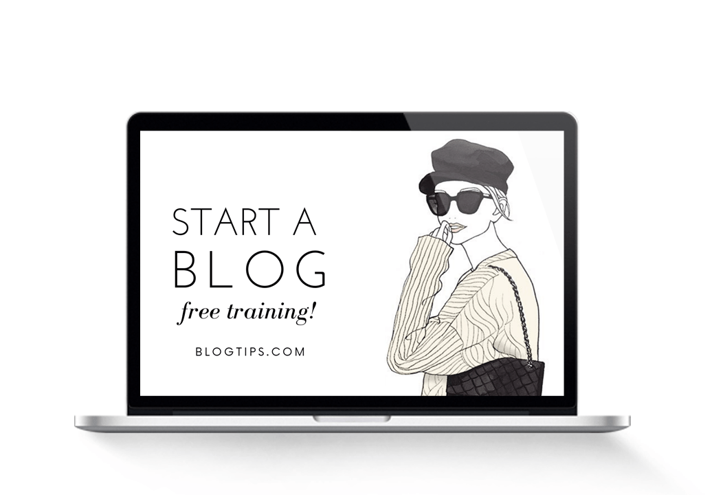 Best blogging course for new bloggers - free blogging courses - starting a blog for free how to start a blog for free How to start a blog free training best blogging course blog tips how to start a blog free course BlogTips #freebloggingcourse #freecourses #bloggingcourse #blogtips #makemoneyblogging #startablog #bloggerlife #bloggerstyle BlogTips.com