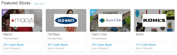 Swagbucks Review - How To Earn Gift Cards, Codes And Cash